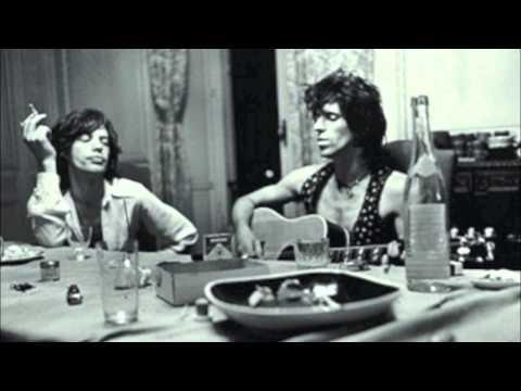 Rolling Stones - Soul Survivor