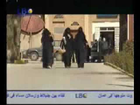 رقص يمني يمنيه عدني عدنيه صنعاني