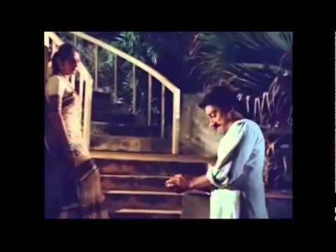 Mounamelanoyi karaoke by Satyasai & Smt. Satya Adrusta Rao