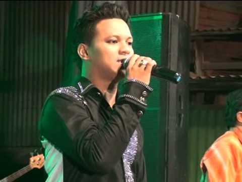 ZENTANADA - Saleha - Farid Ali live in Gembong Sby