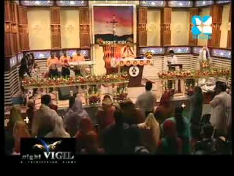 Holymass.mp4,pattukurbana , Pattuqurbana ,malayalam Holy Mass,holymass,malayalam Qurbana video