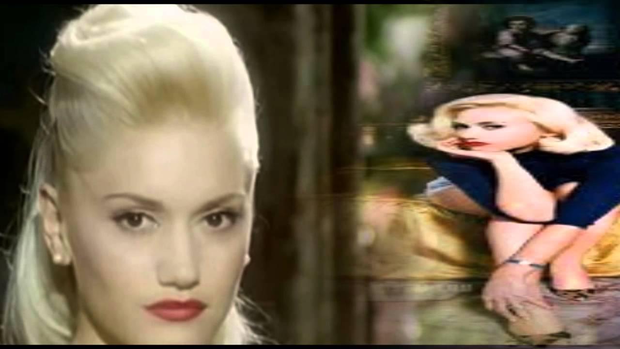 Gwen Stefani Cool Video Oficial Gwen Stefani Cool