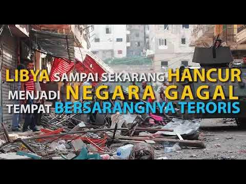 Download KEBERAGAMAN AGAMA ITU INDAH Mp4 baru