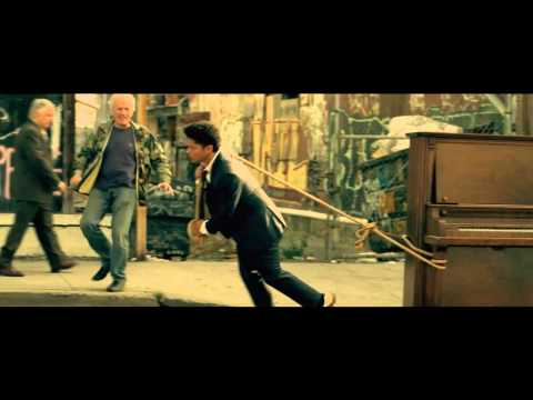 Bruno Mars - Grenade Hd (subtitulado En Español) video
