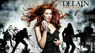 Watch Delain Come Closer video