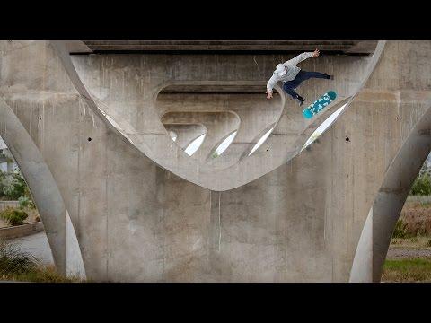 Nike SB | Hyperfeel XT
