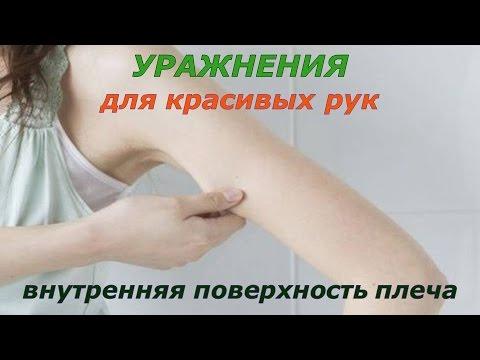Изготовление габиона своими руками