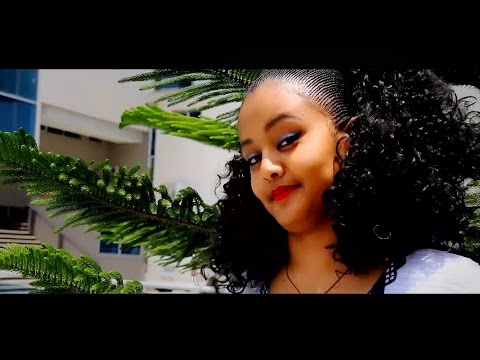 Teklay G michael - SHIKOR  New Ethiopian Tigrigna Music Official Video