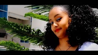 Teklay G/michael - SHIKOR   /New Ethiopian Tigrigna Music (Official Video)