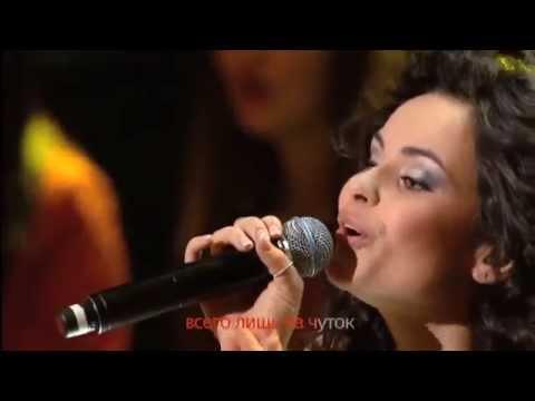 Співай Як Зірка  - Хуторянка (Епізод 01)