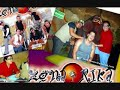 Video Zona Rika - Zona Rika LOCURA AUTOMATICA  de Zona Rika