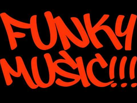 Spankers ft. Fatman Scoop - Chupa Rico (DJ Fiezo Remix)