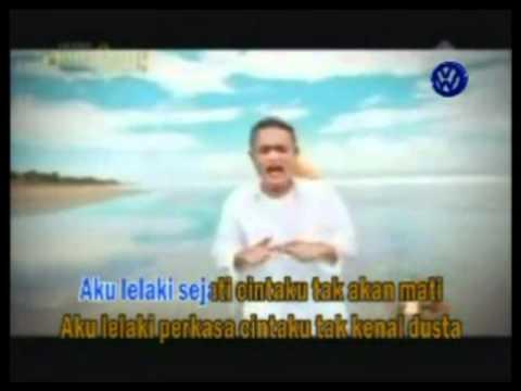 Music video Sule - Bola Salju - Music Video Muzikoo