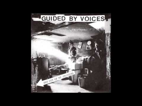 Guided By Voices - Mobile