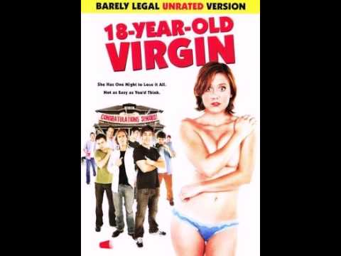 Rob Char's Reviews: 18 Year Old Virgin (2009) video