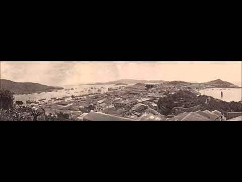 about english ultimatum 1890 teixeira Joaquim pereira teixeira de vasconcelos, de nome literário teixeira de  de 70,  agudizando-se com a crise nacional gerada pelo ultimatum inglês, em 1890.