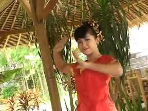 Cilokak sasak lombok trbaru