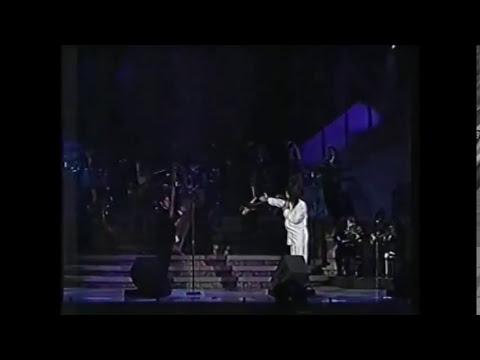 Marco Antonio Solis y los Bukis Mix romantico