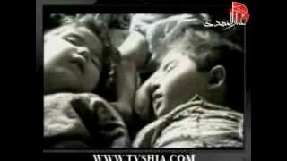 خشم مقدس - فیلم توهین به پیامبر اسلام