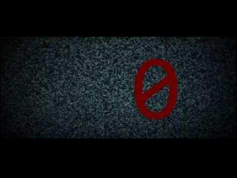 Rapelay Zero - Teaser Trailer
