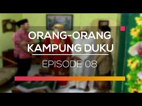 download lagu Orang Orang Kampung Duku - Episode 08 Teaser gratis