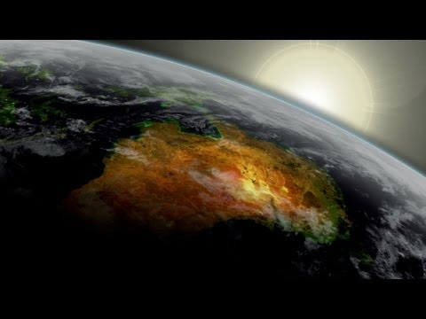 Understanding why our Earth system is warming
