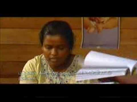 Madiyam sewanali