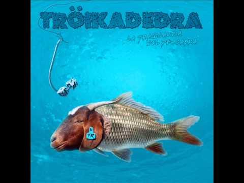 01. Ya no hay ataúdes - Troikadedra + Letra