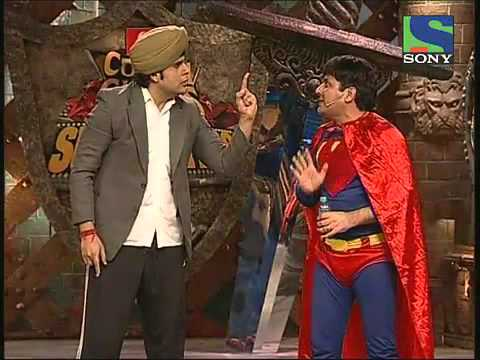Comedy Circus ke Superstar   Hindi Comedy Show   Watch Video Online   VideoChaska com   Sony Entertainment Television   Sony TV India
