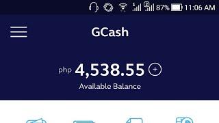 GCASH PROOF! 4K IN 6DAYS