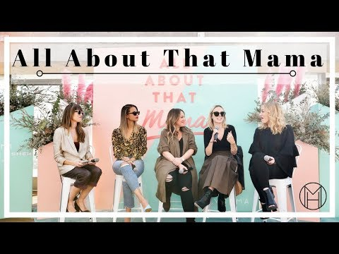 Do You Know All About That Mama? | Heymama