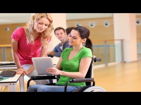 Cerebral Palsy & Seizures