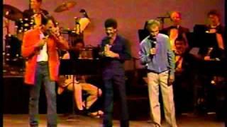 1986 - Bandstand - Golden Boys 1 of 6