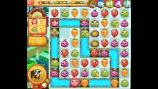 download lagu Farm Heroes Saga Level 1087 gratis