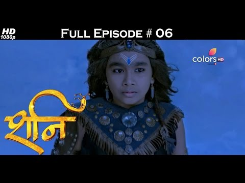 Shani - 14th November 2016 - शनि - Full Episode (HD) thumbnail