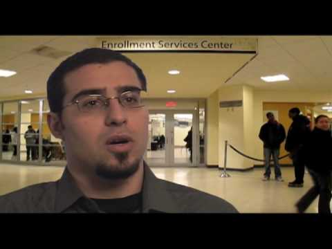 Why Choose LaGuardia Community College