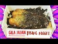 Pisang Nugget Kriuk Segala Topping - Indonesian Street Food | Gila Jajan #24 MP3