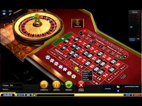 Игровое казино вулкан Абдулин загрузить Игровое казино вулкан Майкоп загрузить