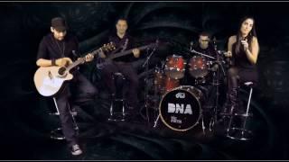 Vídeo 9 de Banda DNA