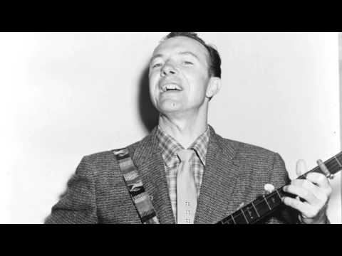 Pete Seeger: Circles