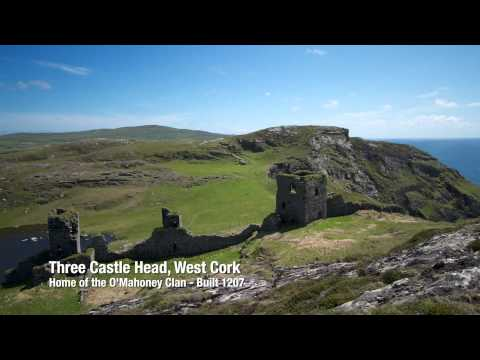 Ireland Travel