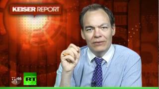Keiser Report_ Asymmetric Accounting (E294)