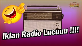 download lagu Iklan Radio Mentari Jadul  Kota Dangdut gratis