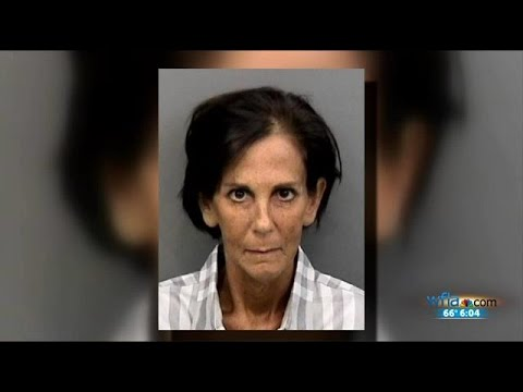 Financial Advisor arrested for stealing money from elderly clients