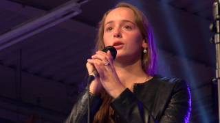 Jesus Army Songs | Thank You | Tenira Sturm