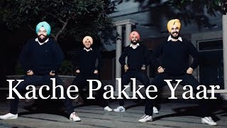 download lagu Kache Pakke Yaar  Parmish Verma  Bhangra  gratis