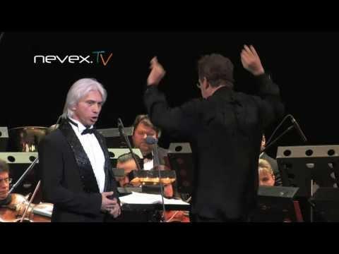 Хворостовский и друзья - Сцена дуэли