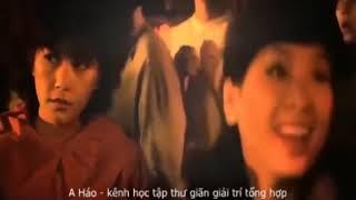 Bậc thầy móc túi   Hồng Kim Bảo Phim Hành Động Hài Hước Hay