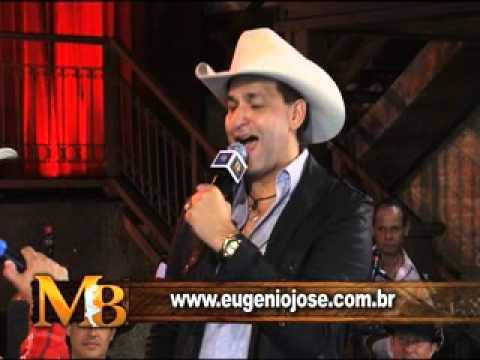 Programa 32 Marco Brasil Mpeg video