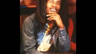 Watch Bob Marley Crazy Baldheads video